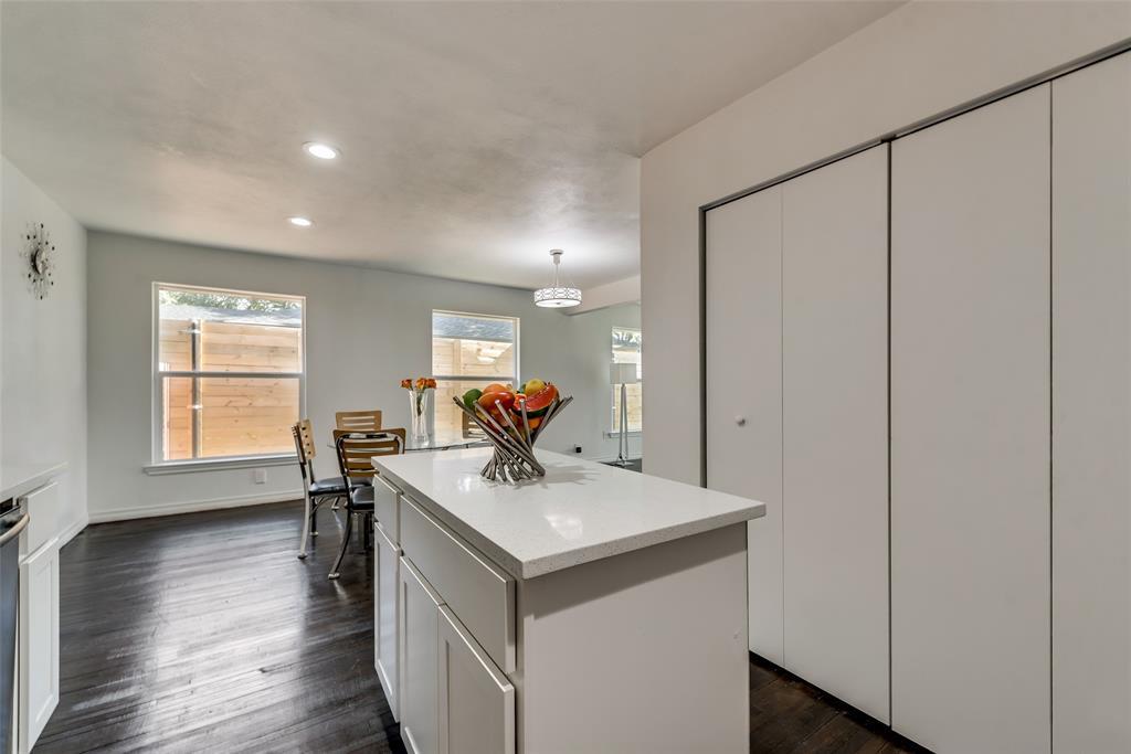 3415 Monte Carlo Street, Dallas, Texas 75224 - acquisto real estate best realtor dallas texas linda miller agent for cultural buyers