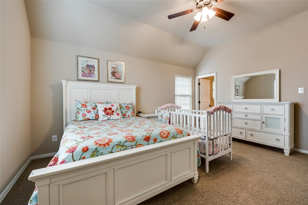 9451 Blanco Drive, Lantana, Texas 76226 - acquisto real estaet best boutique real estate firm in texas for high net worth sellers