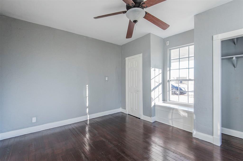 101 20th Street, Joshua, Texas 76058 - acquisto real estate best listing listing agent in texas shana acquisto rich person realtor