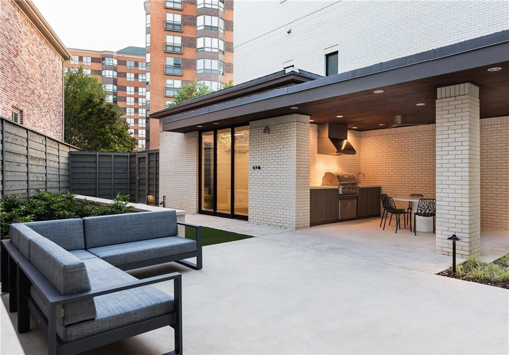 4300 Lomo Alto Drive, Highland Park, Texas 75219 - acquisto real estate mvp award real estate logan lawrence
