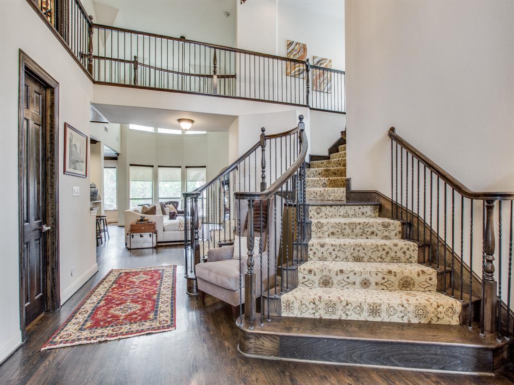 8313 Midway Road, Dallas, Texas 75209 - acquisto real estate best allen realtor kim miller hunters creek expert