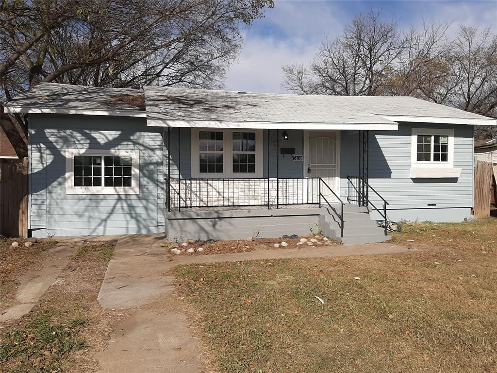 5409 Old Handley Road, Fort Worth, Texas 76112 - Acquisto Real Estate best plano realtor mike Shepherd home owners association expert