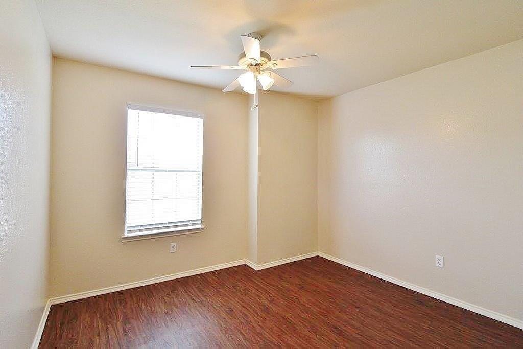 125 Lindas Creek Lane, Weatherford, Texas 76088 - acquisto real estate best real estate company to work for