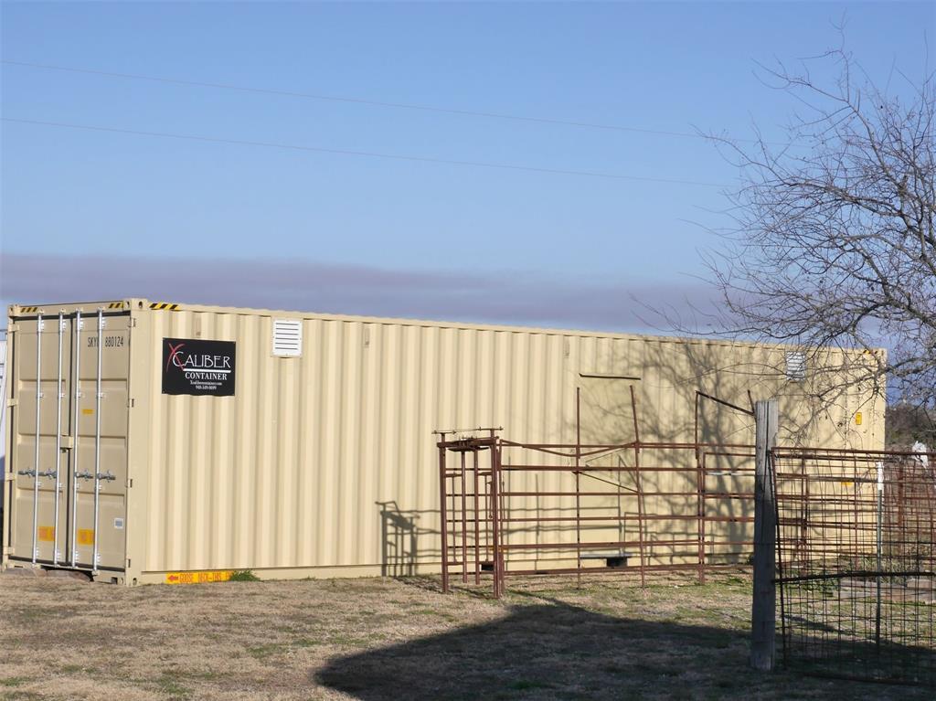 1829 County Road 402  Hamilton, Texas 76531 - acquisto real estate smartest realtor in america shana acquisto