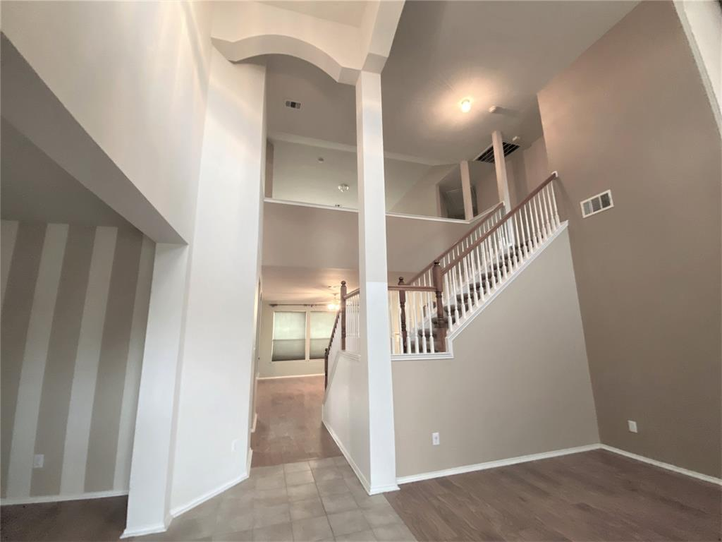 3524 Saint Johns Drive, Denton, Texas 76210 - acquisto real estate best the colony realtor linda miller the bridges real estate
