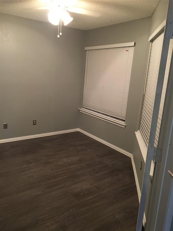 1704 Baird Farm Circle, Arlington, Texas 76006 - acquisto real estate best listing agent in the nation shana acquisto estate realtor