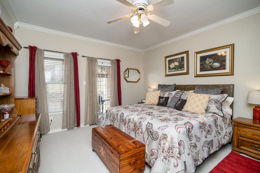 2126 Lakeforest Drive, Weatherford, Texas 76087 - acquisto real estate best style realtor kim miller best real estate reviews dfw