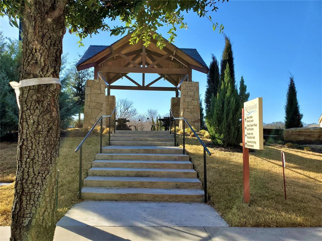 2208 Epitome Avenue, Flower Mound, Texas 75028 - acquisto real estate best negotiating realtor linda miller declutter realtor
