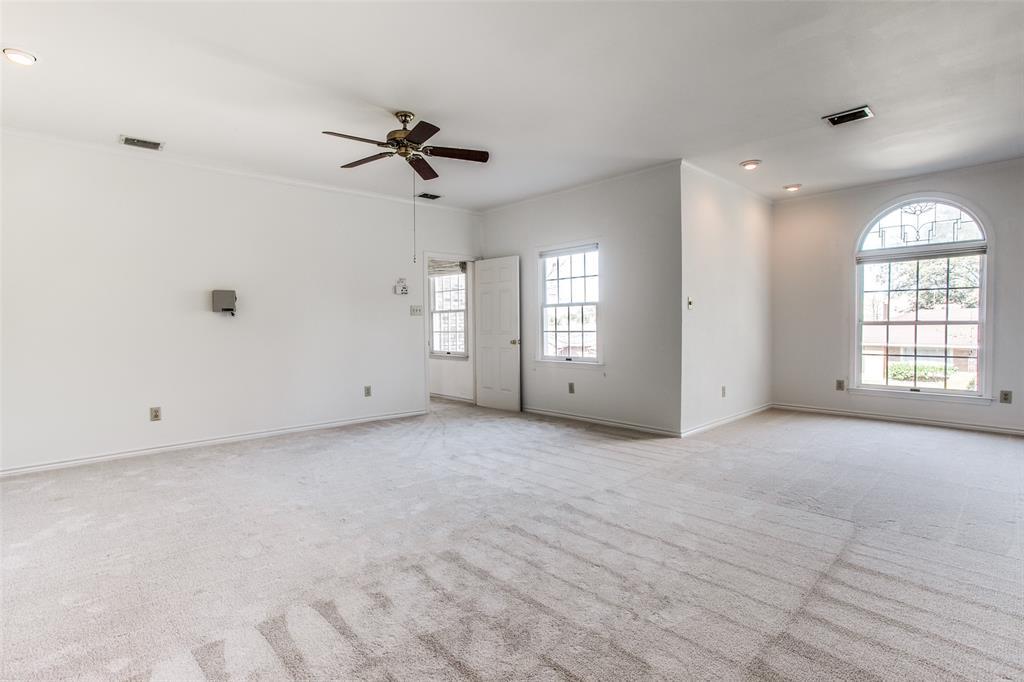 4016 Flintridge Drive, Dallas, Texas 75244 - acquisto real estate best style realtor kim miller best real estate reviews dfw