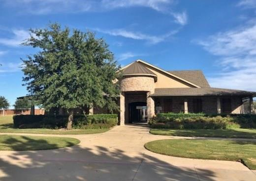 9037 RIDGERIVER Way, Fort Worth, Texas 76131 - acquisto real estate best allen realtor kim miller hunters creek expert