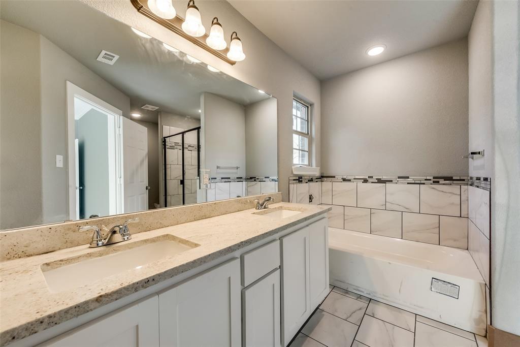 1619 Laura Road, River Oaks, Texas 76114 - acquisto real estate best luxury buyers agent in texas shana acquisto inheritance realtor
