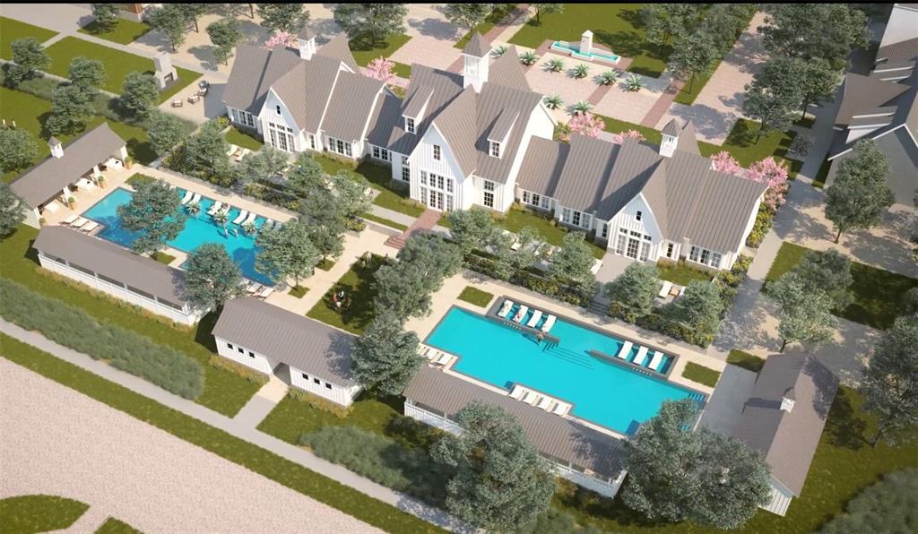 2340 JACK RABBIT Way, Northlake, Texas 76247 - acquisto real estate best realtor dfw jody daley liberty high school realtor