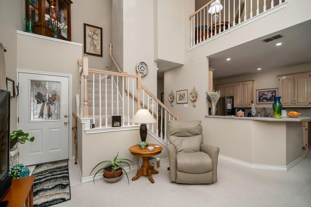 2126 Lakeforest Drive, Weatherford, Texas 76087 - acquisto real estate best real estate company in frisco texas real estate showings