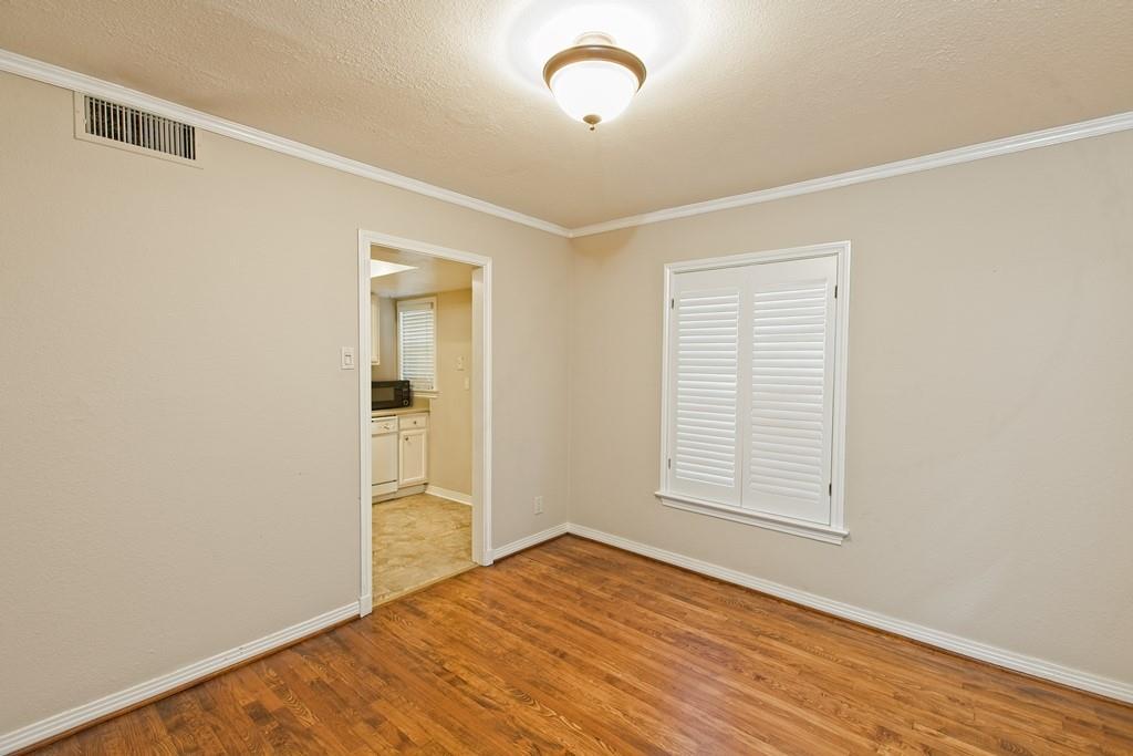 6324 Bordeaux Avenue, Dallas, Texas 75209 - acquisto real estate best listing agent in the nation shana acquisto estate realtor