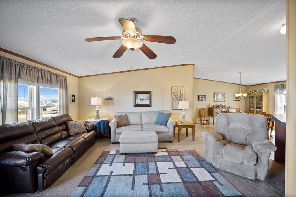 1473 County Road 2277 Quinlan, Texas 75474 - acquisto real estate best luxury buyers agent in texas shana acquisto inheritance realtor