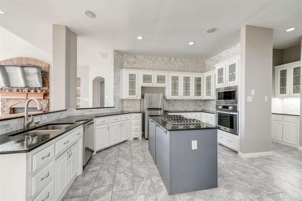 4128 Willingham Court, Fort Worth, Texas 76244 - acquisto real estate best luxury buyers agent in texas shana acquisto inheritance realtor