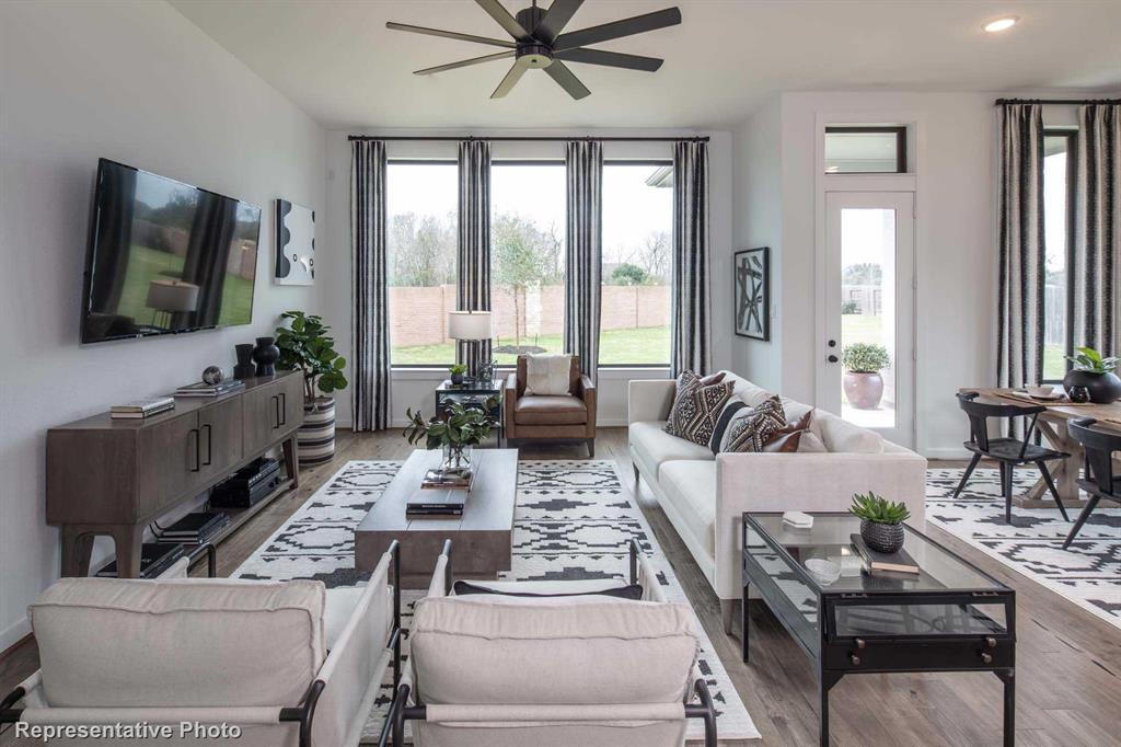1212 Yellowthroat Drive, Little Elm, Texas 75068 - acquisto real estate best luxury buyers agent in texas shana acquisto inheritance realtor