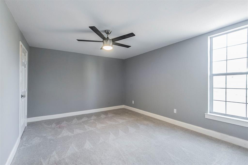 101 20th Street, Joshua, Texas 76058 - acquisto real estate best highland park realtor amy gasperini fast real estate service