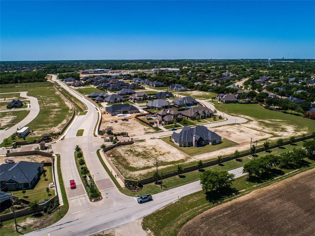 2414 Amesbury Drive, Midlothian, Texas 76065 - acquisto real estate best highland park realtor amy gasperini fast real estate service