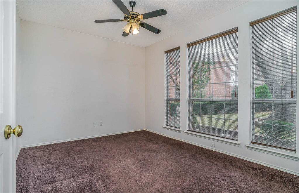 7301 Cedarbrook  Road, Rowlett, Texas 75089 - acquisto real estate best photo company frisco 3d listings