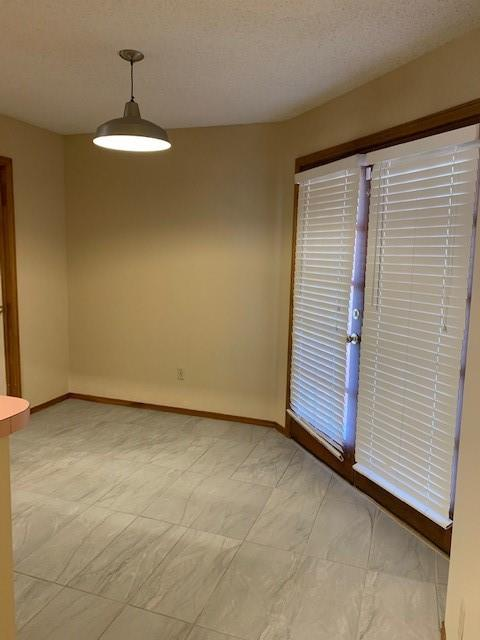 3625 Ridgestone Drive, Garland, Texas 75040 - acquisto real estate best listing listing agent in texas shana acquisto rich person realtor