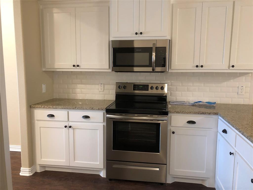 211 Hilre Drive, Sherman, Texas 75092 - acquisto real estate best allen realtor kim miller hunters creek expert