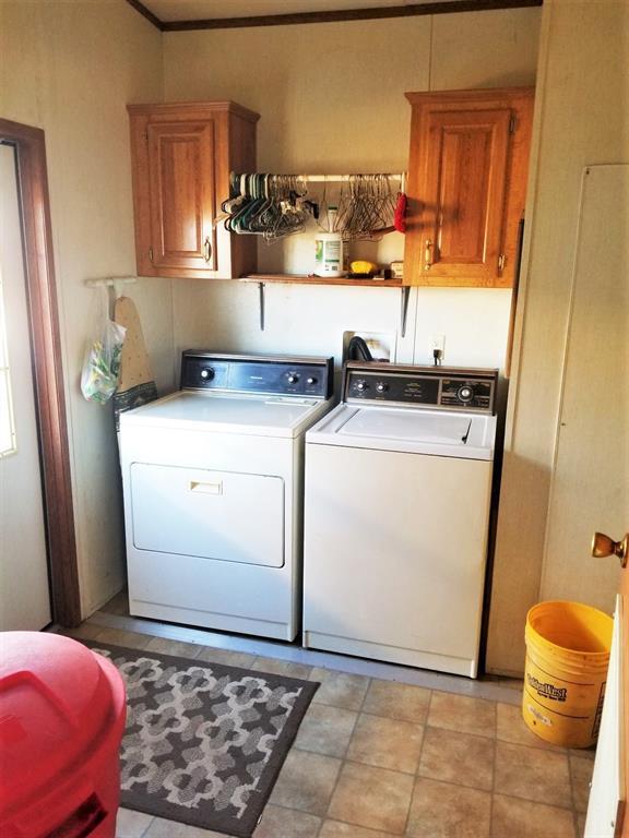 970 FM 2111 Ballinger, Texas 76821 - acquisto real estate best realtor dallas texas linda miller agent for cultural buyers