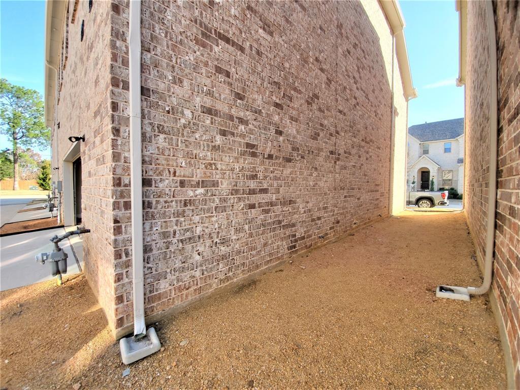 2208 Epitome Avenue, Flower Mound, Texas 75028 - acquisto real estate best luxury buyers agent in texas shana acquisto inheritance realtor
