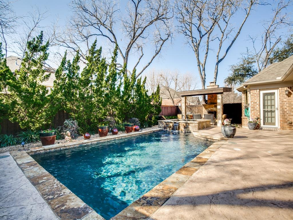 8313 Midway Road, Dallas, Texas 75209 - acquisto real estate best listing photos hannah ewing mckinney real estate expert