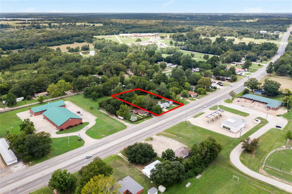 1409 US HWY 271N Gilmer, Texas 75644 - acquisto real estate best highland park realtor amy gasperini fast real estate service