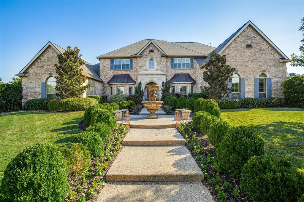 205 Beaver Creek Court, Southlake, Texas 76092 - Acquisto Real Estate best frisco realtor Amy Gasperini 1031 exchange expert