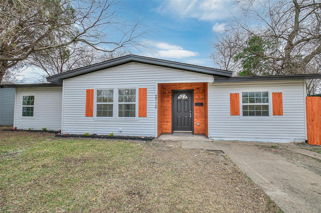 2710 Gross Road, Dallas, Texas 75228 - Acquisto Real Estate best mckinney realtor hannah ewing stonebridge ranch expert