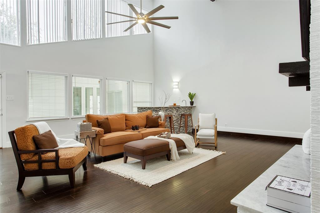 1507 Fielder Road, Arlington, Texas 76012 - acquisto real estate best the colony realtor linda miller the bridges real estate