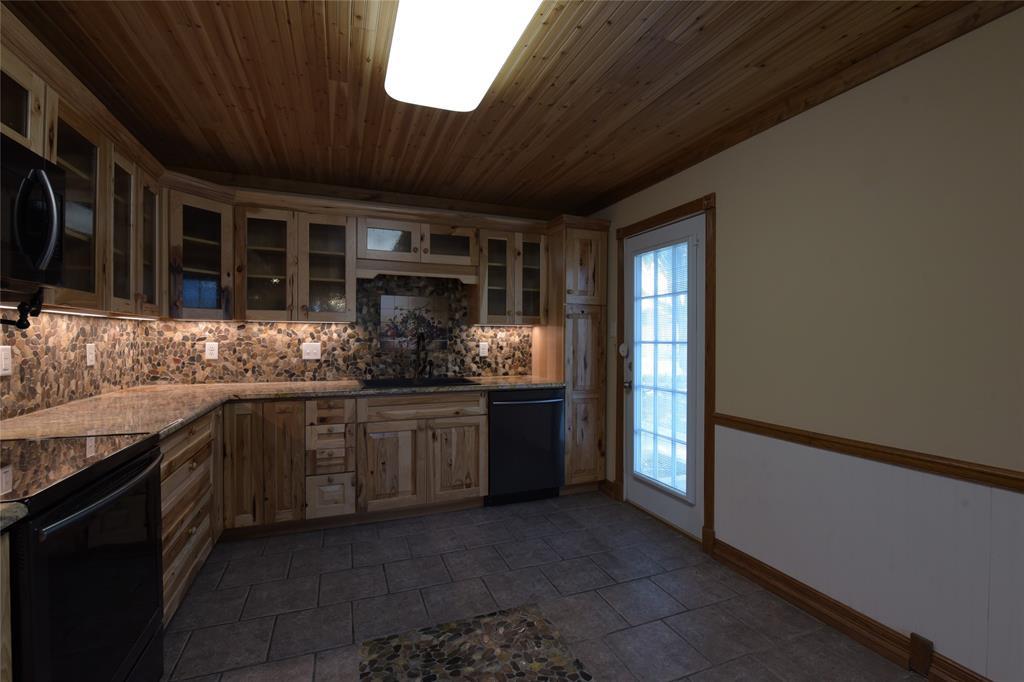 1207 Wall Street, Grapevine, Texas 76051 - acquisto real estate best luxury buyers agent in texas shana acquisto inheritance realtor