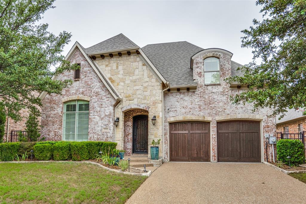 5530 Wendover Drive, Frisco, Texas 75034 - Acquisto Real Estate best frisco realtor Amy Gasperini 1031 exchange expert