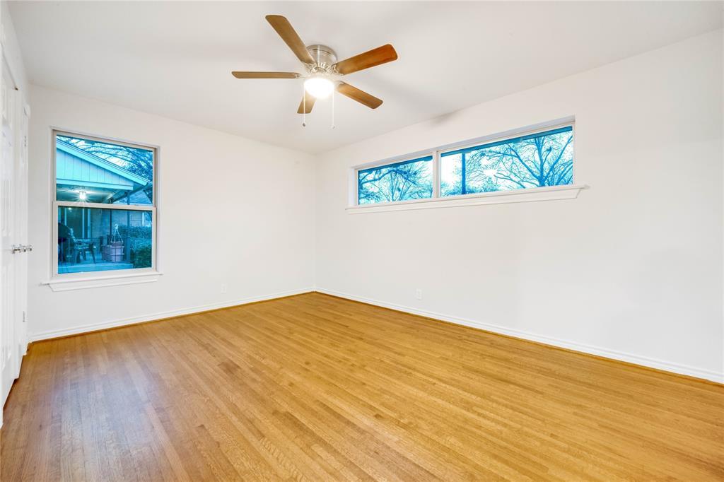 1805 Viewcrest Drive, Dallas, Texas 75228 - acquisto real estate best style realtor kim miller best real estate reviews dfw