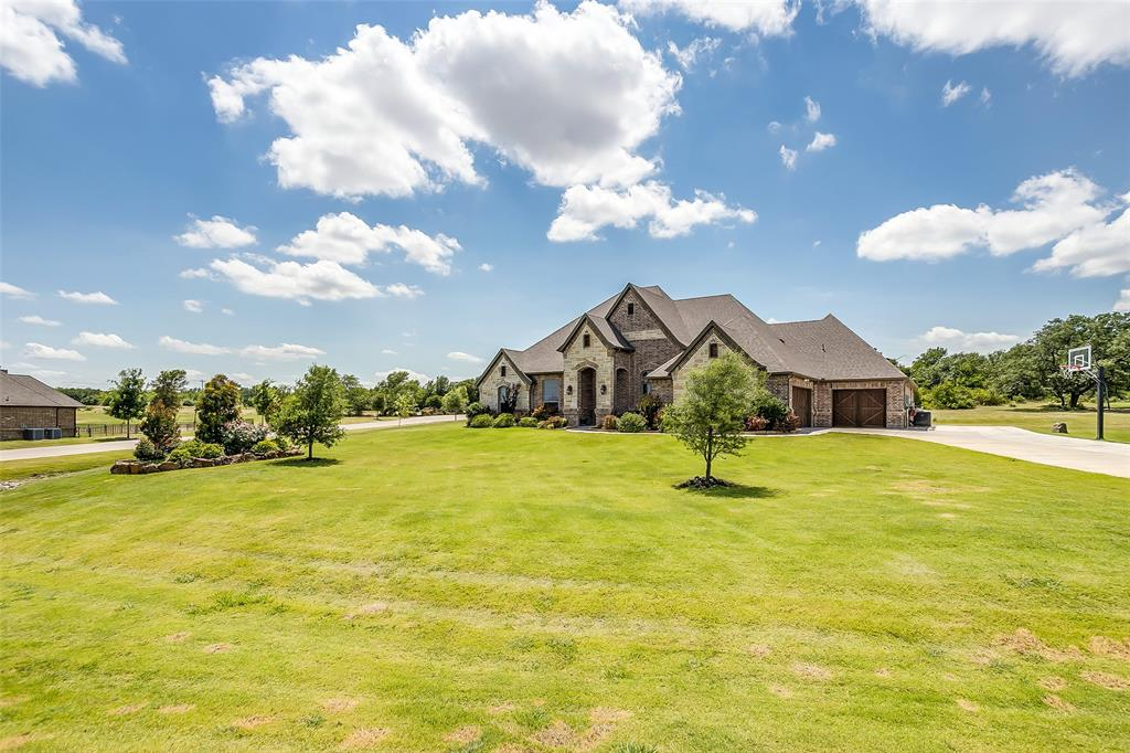 101 Parc Oaks Drive, Aledo, Texas 76008 - Acquisto Real Estate best frisco realtor Amy Gasperini 1031 exchange expert