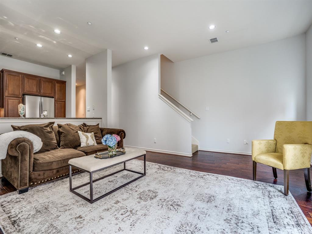 4411 Mckinney Avenue, Dallas, Texas 75205 - acquisto real estate best real estate company in frisco texas real estate showings