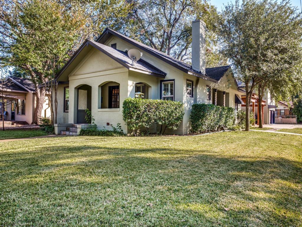5337 Collinwood Avenue, Fort Worth, Texas 76107 - Acquisto Real Estate best mckinney realtor hannah ewing stonebridge ranch expert