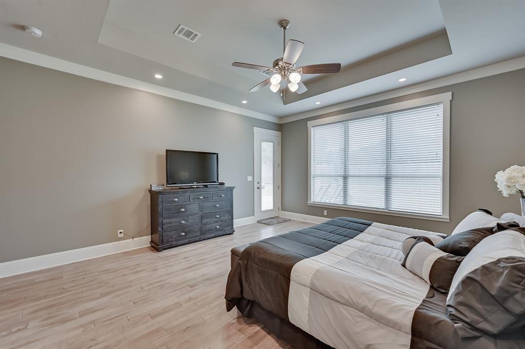 7108 Bursey Road, North Richland Hills, Texas 76182 - acquisto real estate best listing photos hannah ewing mckinney real estate expert