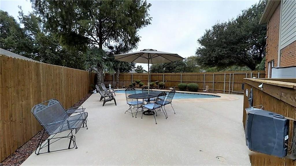 505 Dartmouth Lane, Allen, Texas 75002 - acquisto real estate best photo company frisco 3d listings