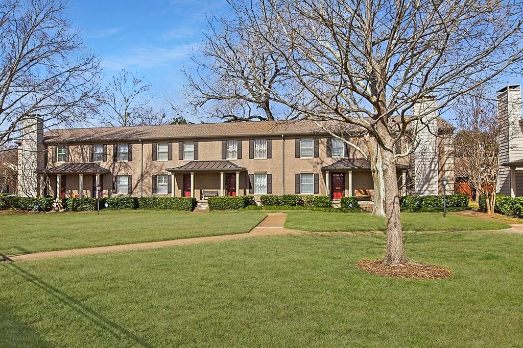 6324 Bordeaux Avenue, Dallas, Texas 75209 - Acquisto Real Estate best plano realtor mike Shepherd home owners association expert