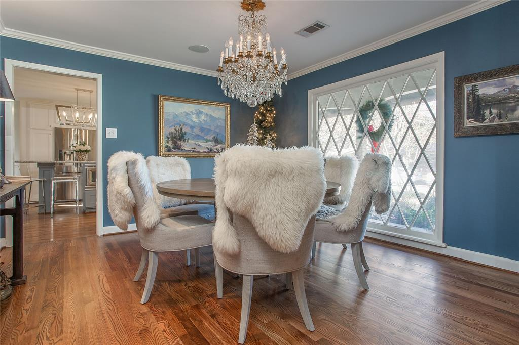 3813 Glenwood Drive, Fort Worth, Texas 76109 - Acquisto Real Estate best mckinney realtor hannah ewing stonebridge ranch expert