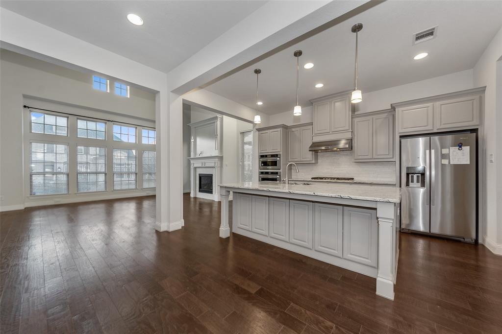 1017 Midland Drive, Allen, Texas 75013 - acquisto real estate best highland park realtor amy gasperini fast real estate service