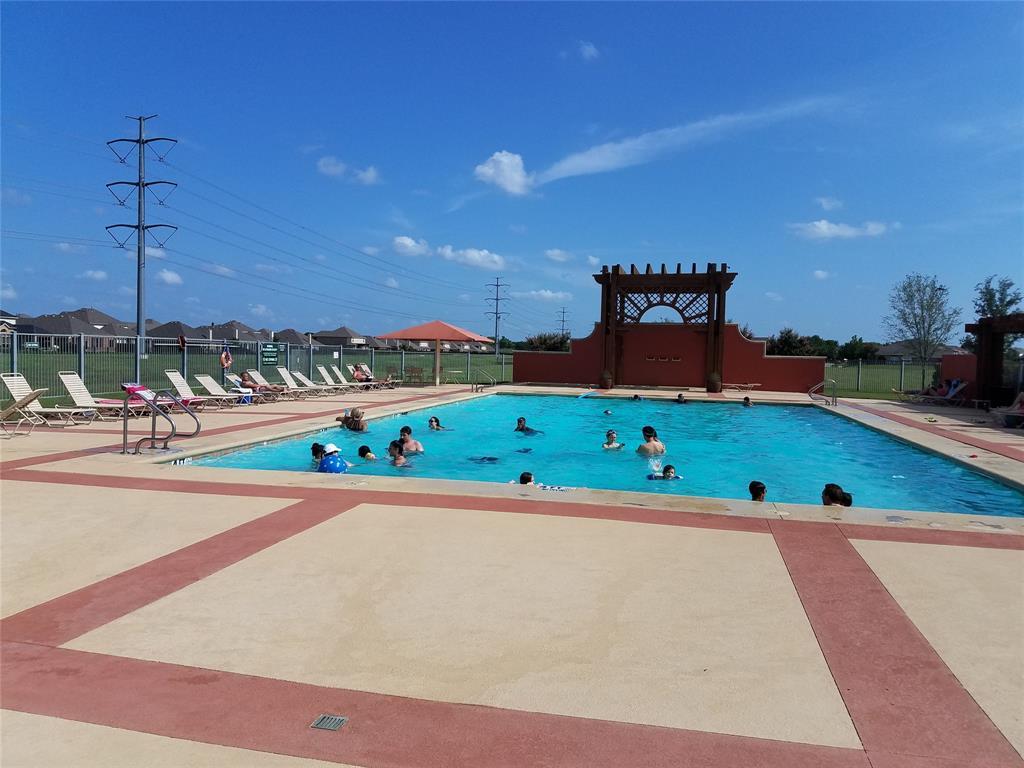 2811 Prado Grand Prairie, Texas 75054 - acquisto real estate best luxury home specialist shana acquisto