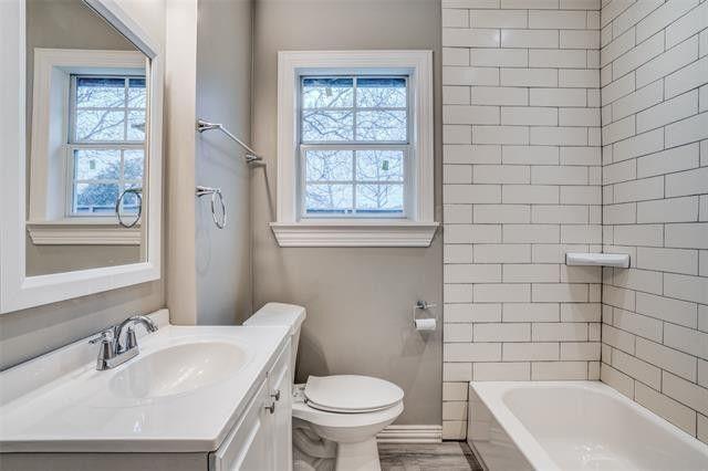 3654 Durango Drive, Dallas, Texas 75220 - acquisto real estate best listing agent in the nation shana acquisto estate realtor