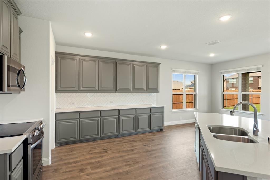 6316 Dartford  Drive, Mesquite, Texas 75181 - acquisto real estate best luxury buyers agent in texas shana acquisto inheritance realtor