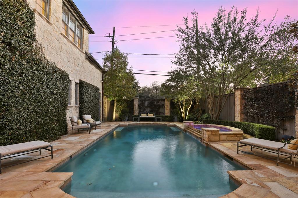 4301 Belclaire  Avenue, Highland Park, Texas 75205 - acquisto real estate nicest realtor in america shana acquisto