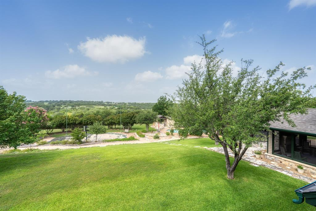 1821 County Road 2021 Glen Rose, Texas 76043 - acquisto real estate best plano real estate agent mike shepherd