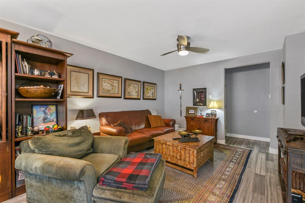 15914 Stillwood Street, Dallas, Texas 75248 - acquisto real estate best the colony realtor linda miller the bridges real estate